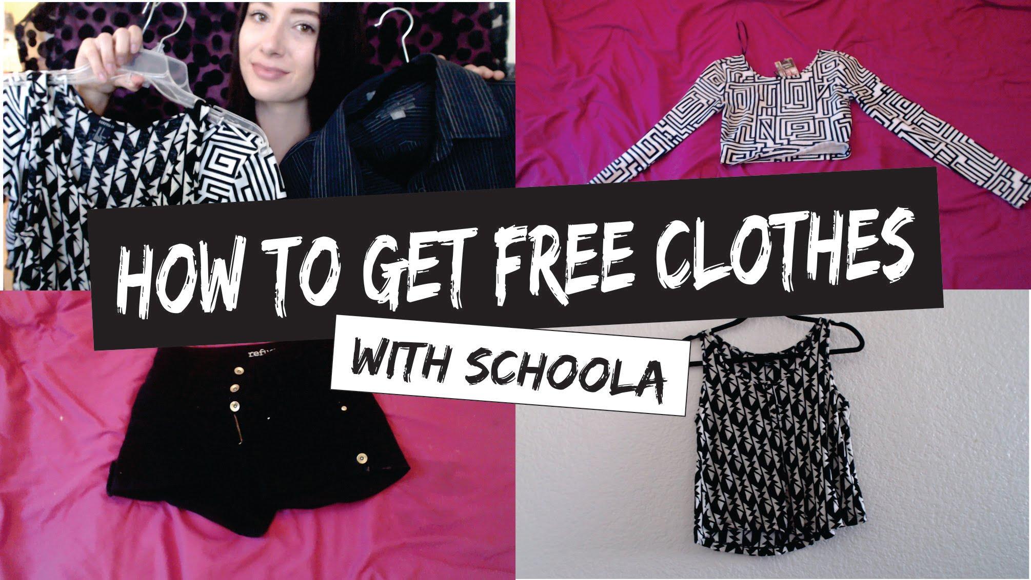 Free Clothes Online 0Ssv