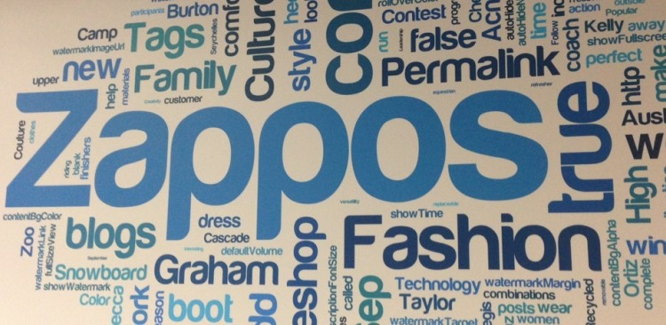 Free 15 Zappos Credit For Existing Customers Earn Save Win